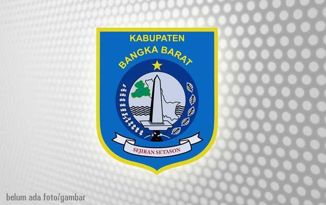 Bangka Barat Buka Peluang Investasi Potensi Daerah Kabupaten Bangka Barat