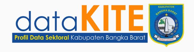 Kabupaten Bangka Barat Negeri Sejiran Setason